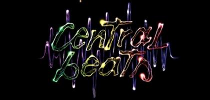 上流社會音樂節BOUTIQUE BOULEVARD 舞動Central Beats