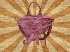 媽媽出街必備dream bag