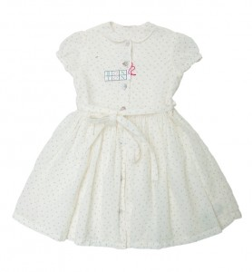 dress_1
