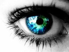 眼部看不出的年齡秘密