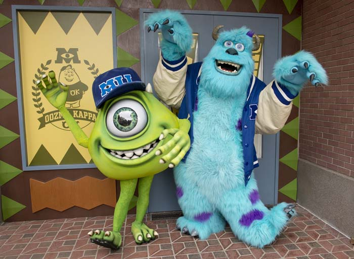 monsteruniversity2