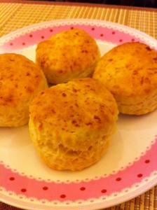Cheese-scone4