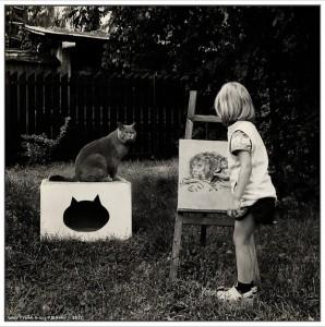 girlwithcat3