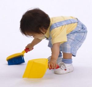 kids-chores-2-300x286