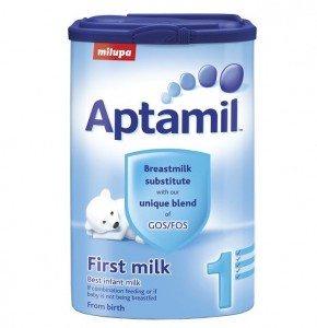 aptamil_milk