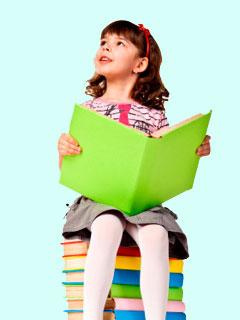 親子書展焦點