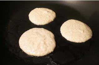 pancake_materials_3