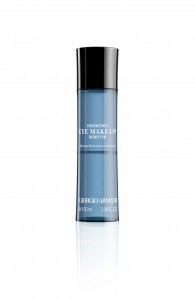 Perfection Eye Makeup Remover