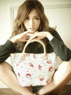 日本女星教你產後瘦身大法