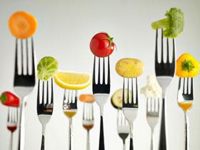 6 種有毒蔬菜孕婦要注意