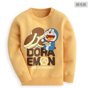 doraemon_clothes