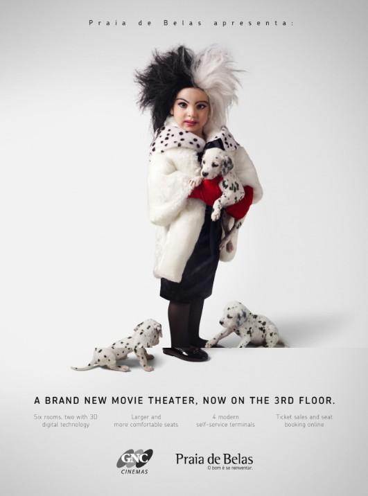 movie_baby5