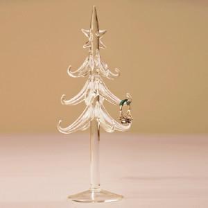 聖誕樹戒指架_1