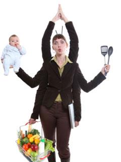 母乳餵哺小提示