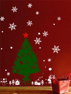 聖誕家居裝飾