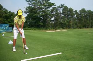 golflesson2