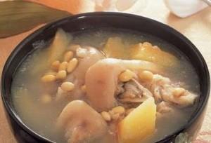 huangdou1