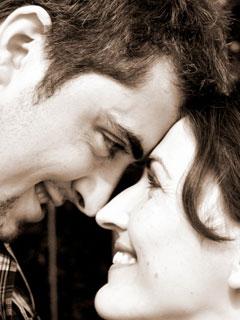17 個幸福婚姻保鮮法 (上)