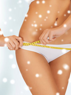 4 種食譜助冬天消水腫