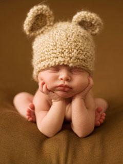5 大錯誤做法讓寶寶睡不好