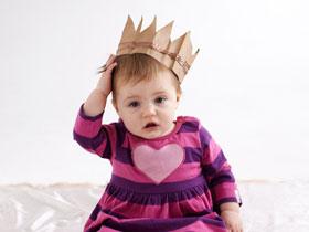 網購優質歐洲童裝