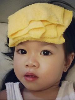 幼兒發燒FAQ
