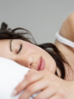 孕婦瞓好啲五大tips