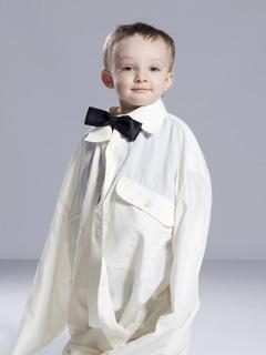家中排行影響寶寶性格