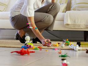 12 個會寵壞孩子的錯誤教法