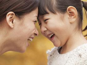 如何為孩子建立自信和獨立性?
