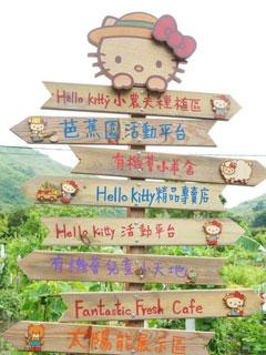 夏日親子玩樂熱點(香港篇)