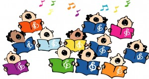kids-singing-clipart