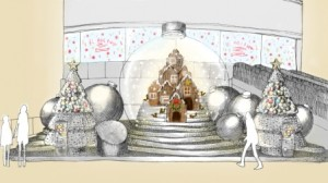 04_hysan_the_bauble_house_small