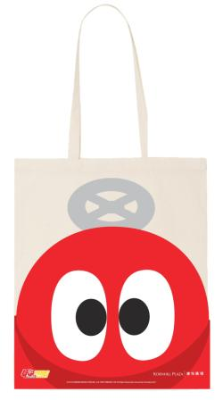 tote bag_small