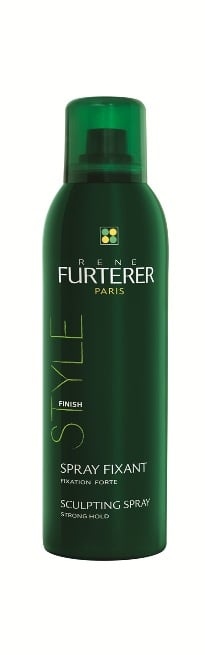 Rene Furterer_Sculpting Spray - Strong Hold_11