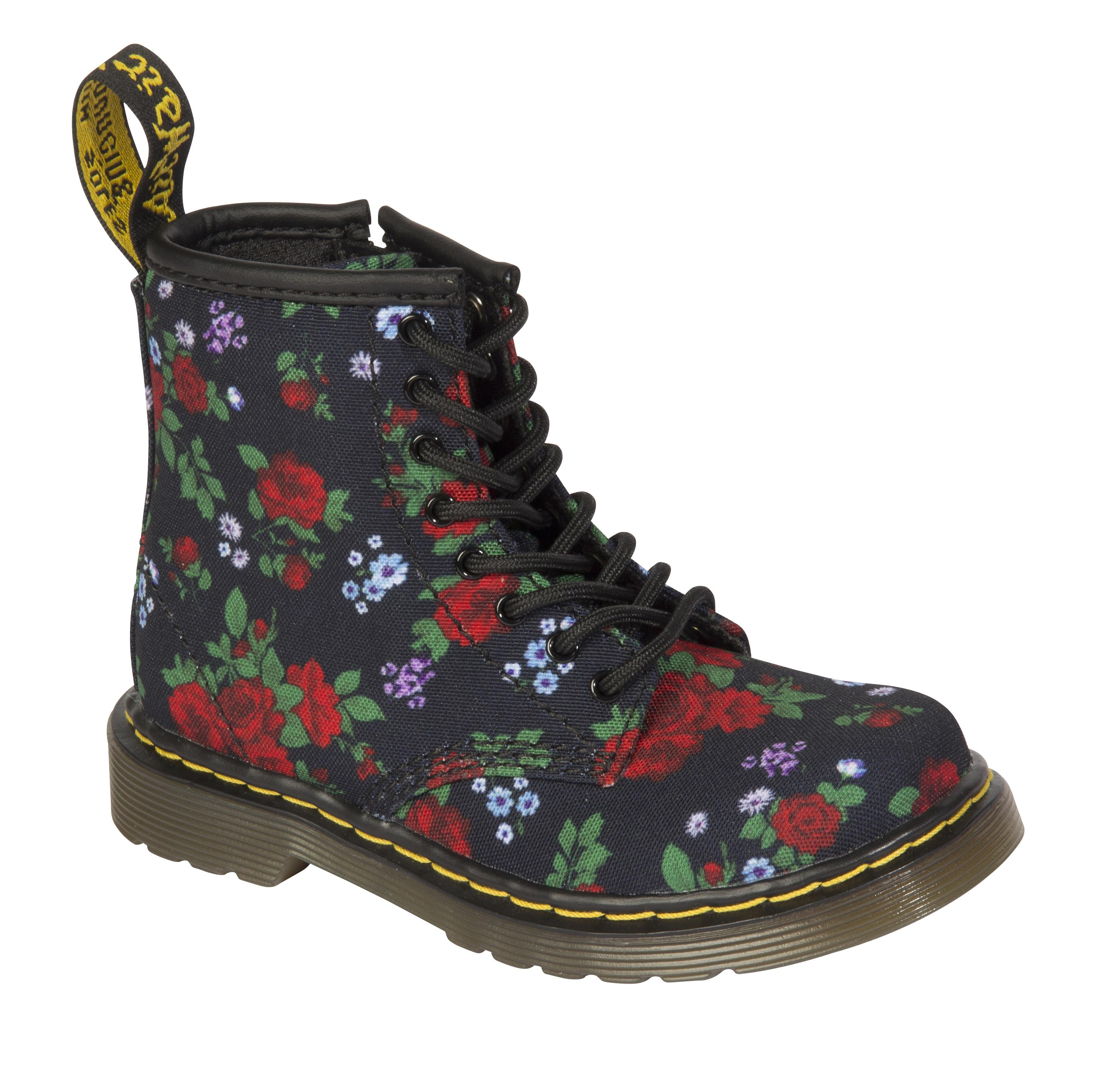 15373415_KIDS_CORE_BROOKLEE_LACE_BOOT_MIDNIGHT_VINTAGE_ROSE_T_CANVAS