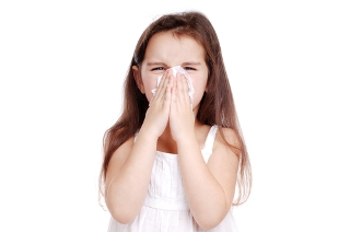 7大招數抵禦流感