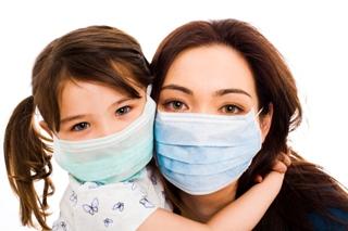 中醫教你擊退流感 (中醫「流感」的定義)