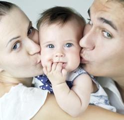 5招預防幼兒濕疹