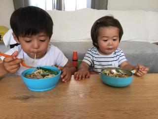 如何讓孩子養成衛生習慣?!