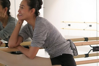學芭蕾舞的10個疑惑!首席芭蕾舞員逐一答