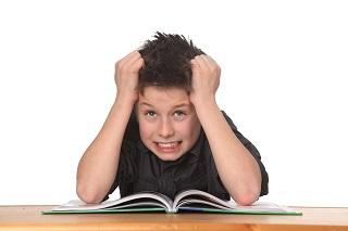 家長如何協助子女作生涯規劃呢? (二)父母是協助者...