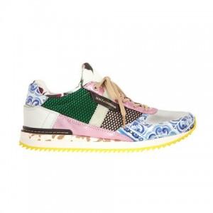 DG Sneaker