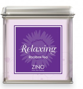 ZINO_herbs-tea_Relaxing