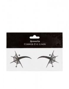 eyeliner $56