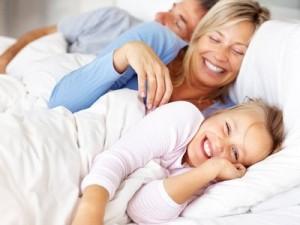portrait-of-happy-family