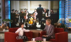 the-joyous-string-quartet-on-ellen-1427722260