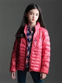 今個冬天,外套就買這個吧!