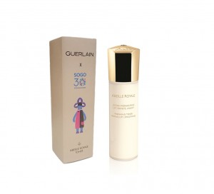 Special Edition -SOGO 30TH ANNIVERSARY_ Abeille Royale Toner 150ml