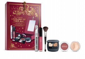 bareMinerals_Holiday 2015_Loveliest Of Them All